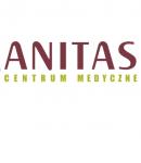CM Sanitas