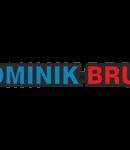 Dominik Bruk