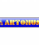 Artonus2