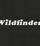 Wildfinder1