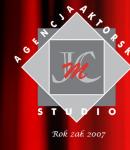 agencja aktorska