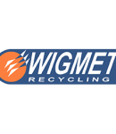 wigmet logo