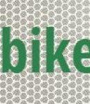 Logo EVbike