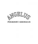 Angeluss - zakład pogrzebowy - LOGO