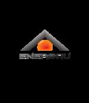 Enerbau - ogrzewania na podczerwień - LOGO