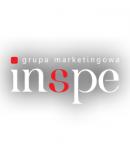 in-spe logo