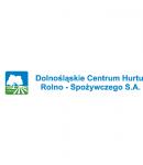 dchrs logo