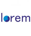 lorem logo