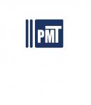 pmt24 logo