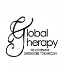 global therapy logo