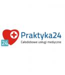 Praktyka24 - Całodobowe usługi medyczne