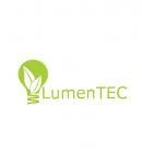 LumenTEC - oświetlenie