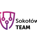 sokolowteam logo