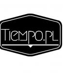sklep odzieżowy online