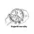 zegarkinareke logo