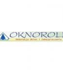 oknoroll logo