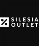 logo firmy Silesia Outlet