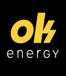 ok energy logo